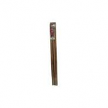 Bond Manufacturing - Packaged Hardwood Stakes-Natural-4 Foot/6 Pack