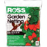 Easy Gardener - Ross Garden Netting-7X21 Foot