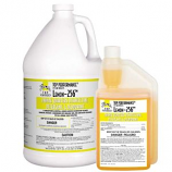 Top Performance - 256 Disinfectant Lemon Gallon