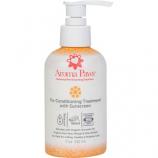Aroma Paws - Fur Conditioning Treatmentt - 6.5 oz
