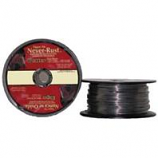 Dare Products Inc-Never Rust Aluminum Wire-Silver-16 Ga X 164 Ft