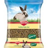 Kaytee Products - Supreme Rabbit Daily Blend - 5 Pound