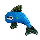 WO - Fish - Blue