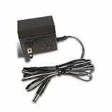 Tru-Test-Patriot Ac Power Adaptor