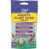 Mars Fishcare Pond - Api - Pond Aquatic Plant Food Tablets - 25 Tablets