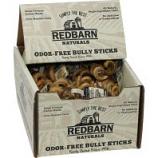 Redbarn Pet Products - Odor Free Mini Bully Spring - Mini