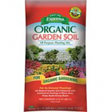 Espoma Company - Soils - Organic Garden Soil All Purpose Planting Mix-1 Cubic Foot