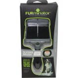 Furminator - Furminator Soft Slicker Brush - Large