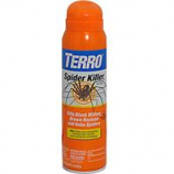 Senoret - Terro Spider Killer Aerosol Spray-16 Ounce