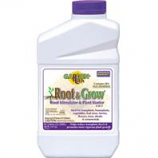 Bonide Products - Root & Grow Root Stimulator Concentrate--Quart