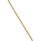 Miller Mfg - Durafork Wood Handle Only - Wood