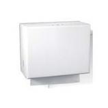 National Packaging Srv - Single-Fold Towel Dispenser - 5.675X11.875 Inch