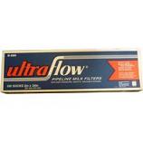 Ken Ag - Ultraflo Sock - Tan - 2 x 24 Inch