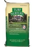 Greenview - Turf Nurture - 25 Lb