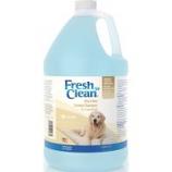 Lambert Kay / Pet Ag - Scented Shampoo 15:1 Concentrate - Crisp Linen - 128 Oz