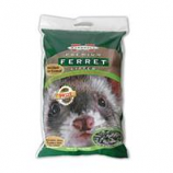 Marshall Pet Products - Ferret Litter--10 Lb