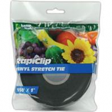 Luster Leaf-Vinyl Stretch Tie--1 In X 150 Ft