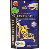 Hikari Sales Usa - Leopagel Reptile Food - 2.11 Oz