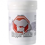 Messinas - Mole And Vole Stopper Smoker