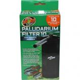 Zoo Med - Paludarium Filter - 10 Gallon