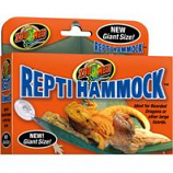 Zoo Med - Repti Hammock - Large / 17.5 Inch