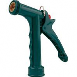Fiskars  - Watering - Farm Nozzle With Pistol Grip