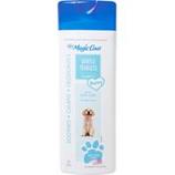 Four Paws  - Four Paws Magic Coat Puppy Shampoo-Baby Powder-16Oz