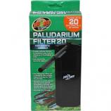 Zoo Med - Paludarium Filter - 20 Gallon
