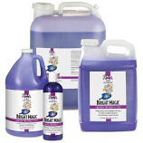 Top Performance - Bright Magic Shampoo - 2.5 Gallon