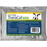Milk Products - Theracaf Plus Electrolyte & Stress Supplement - 4 Oz