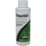 Seachem Laboratories - Flourish - 100 Ml