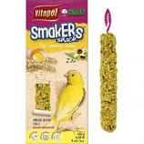 A&E Cage Company - A&E Treat Stick Canary Twin Pack - Egg - 2 Pack