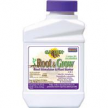 Bonide Products - Root & Grow Root Stimulator Concentrate--Pint