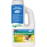 Monterey -Monterey Ant Control-2.5 Pound