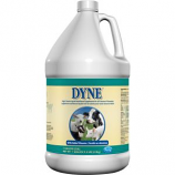 Pet Ag - Dynea High Calorie Liquid For Livestock - 128 Oz