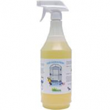 A&E Cage Company - A&E Clean-N-Fresh -Yellow - 32 oz