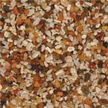 Caribsea - African Cichlid Mix Aquarium Substrate - Ivory Coast - 20 Pound