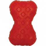 Ethical Dog - Chunky Play Bone - Assorted - 6 Inch