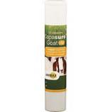 Durvet - Copasure Goat - 2 Gram