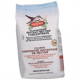 Woodstream Hummingbird - Hummingbird Instant Nectar Concentrate - Clear - 2 Pound