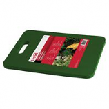 Bond Manufacturing - Kneeling Pad-Green-Large